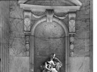 Bundesarchiv_Bild_170-626,_Potsdam,_Sanssouci,_Freundschaftstempel