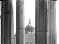 Bundesarchiv_Bild_170-645,_Potsdam,_Sanssouci,_Am_Neuen_Palais