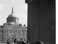 Bundesarchiv_Bild_170-651,_Potsdam,_Sanssouci,_Blick_zum_Neuen_Palais