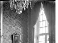 Bundesarchiv_Bild_170-661,_Potsdam,_Sanssouci,_Zimmer_im_Neuen_Palais