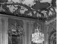 Bundesarchiv_Bild_170-662,_Potsdam,_Sanssouci,_Zimmer_im_Neuen_Palais