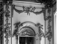 Bundesarchiv_Bild_170-664,_Potsdam,_Sanssouci,_Stukatur_im_Neuen_Palais