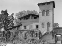 Bundesarchiv_Bild_170-774,_Potsdam,_Sanssouci,_Römische_Bäder
