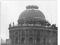 Bundesarchiv_Bild_183-17992-0005,_Berlin,_Bodemuseum,_Winter
