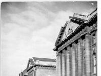Bundesarchiv_Bild_183-18257-0002,_Berlin,_Pergamon-Museum