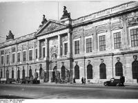 Bundesarchiv_Bild_183-18544-0001,_Berlin,_Museum_für_Deutsche_Geschichte