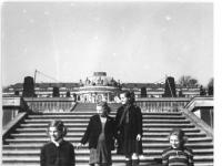 Bundesarchiv_Bild_183-18890-0002,_Potsdam,_Schloß_Sanssouci