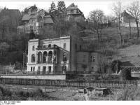 Bundesarchiv_Bild_183-18891-0003,_Eisenach,_Reuterhaus