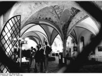 Bundesarchiv_Bild_183-1982-0120-300,_Rostock,_Zisterzienserkloster