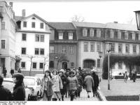 Bundesarchiv_Bild_183-1982-0319-020,_Weimar,_Frauenplan,_Goethe-Haus,_Gasthaus