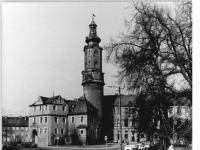 Bundesarchiv_Bild_183-1982-0401-015,_Weimar,_Schloss