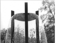 Bundesarchiv_Bild_183-1982-0603-019,_Berlin,_Volkspark_Friedrichshain,_Wasserglocke