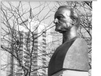 Bundesarchiv_Bild_183-1983-0207-024,_Leipzig,_Richard-Wagner-Denkmal