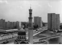 Bundesarchiv_Bild_183-1983-0514-302,_Potsdam,_Wilhelm-Külz-Straße