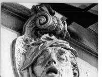 Bundesarchiv_Bild_183-1984-0402-004,_Berlin,_Museum_für_Deutsche_Geschichte,_Detail