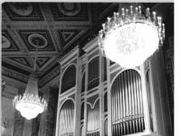 Bundesarchiv_Bild_183-1984-0927-039,_Berlin,_Schauspielhaus,_Orgel