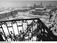 Bundesarchiv_Bild_183-1985-0121-001,_Dresden,_Altmarkt,_Winter
