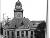 Bundesarchiv_Bild_183-1985-0913-305,_Berlin,_Französische_Friedrichstadtkirche