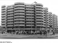 Bundesarchiv_Bild_183-1985-0921-001,_Berlin,_Spittelmarkt