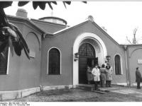 Bundesarchiv_Bild_183-1985-1119-338,_Dresden,_Synagoge