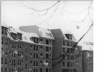 Bundesarchiv_Bild_183-1986-0301-005,_Berlin,_Märkisches_Ufer,_Neubauten,_Winter