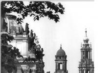 Bundesarchiv_Bild_183-1986-0506-024,_Dresden,_Hofkirche