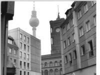Bundesarchiv_Bild_183-1986-0610-002,_Berlin,_Nikolaiviertel