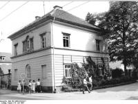 Bundesarchiv_Bild_183-1986-0725-017,_Weimar,_Liszt-Gedenkstätte