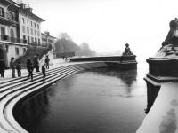 Bundesarchiv_Bild_183-1987-0103-005,_Dresden,_Schloß_Pillnitz,_Winter,_Hochwasser