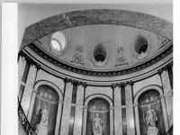 Bundesarchiv_Bild_183-1987-0108-021,_Berlin,_Bodemuseum,_kleiner_Kuppelsaal