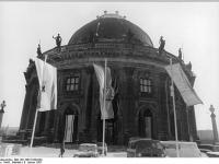 Bundesarchiv_Bild_183-1987-0109-034,_Berlin,_Bodemuseum,_Winter
