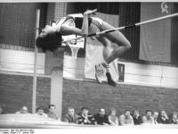 Bundesarchiv_Bild_183-1987-0121-051,_Susanne_Beyer-Helm