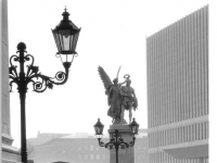 Bundesarchiv_Bild_183-1987-0312-016,_Berlin,_Denkmäler_Schlossbrücke