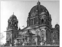 Bundesarchiv_Bild_183-1987-0419-001,_Berlin,_Dom