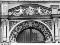 Bundesarchiv_Bild_183-1987-0522-013,_Weimar,_Cranach-Haus,_Detail