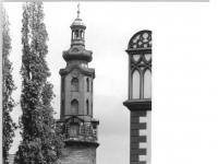 Bundesarchiv_Bild_183-1987-0522-014,_Weimar,_Schloss