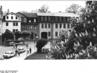 Bundesarchiv_Bild_183-1987-0522-015,_Weimar,_Frauenplan,_Goethe-Haus