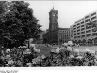 Bundesarchiv_Bild_183-1987-0706-005,_Berlin,_Rotes_Rathaus