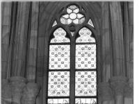 Bundesarchiv_Bild_183-1987-0914-022,_Berlin,_Friedrich-Werdersche_Kirche,_Glasfenster