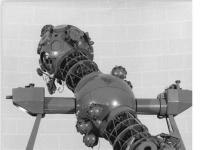 Bundesarchiv_Bild_183-1987-1008-021,_Berlin,_Zeiss-Großplanetarium,_Cosmorama