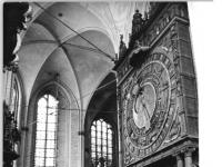 Bundesarchiv_Bild_183-1987-1022-006,_Rostock,_Marienkirche,_Astronomische_Uhr