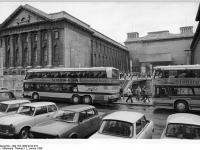 Bundesarchiv_Bild_183-1988-0102-016,_Berlin,_Pergamonmuseum