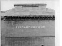 Bundesarchiv_Bild_183-1988-0102-017,_Berlin,_Pergamonmuseum