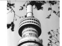 Bundesarchiv_Bild_183-1988-0615-022,_Dresden,_Fernsehturm