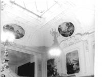 Bundesarchiv_Bild_183-1989-0630-300,_Berlin,_Dom,_kaiserliches_Treppenhaus