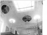 Bundesarchiv_Bild_183-1989-0630-301,_Berlin,_Dom,_kaiserliches_Treppenhaus