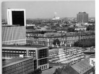 Bundesarchiv_Bild_183-1989-0725-009,_Berlin,_Stadtzentrum