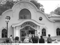 Bundesarchiv_Bild_183-1989-1031-006,_Leipzig,_Zoo,_Aquarium