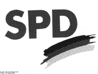 Bundesarchiv_Bild_183-1990-0212-018,_SPD-Logo