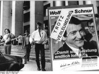 Bundesarchiv_Bild_183-1990-0311-022,_Dresden,_Wahlkampf